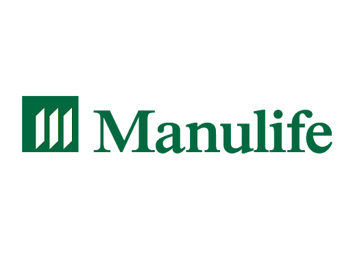 in label cty manulife